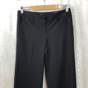 The Limited Pants - The Limited Cassidy Fit dress pants size 2 S